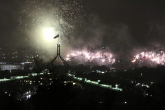 skyfire-2012p.jpg (James Popple) Tags: australia canberra australiancapitalterritory