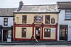 Shiraz Barber Shop - Stillorgan Hill (Dublin)