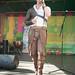 sterrennieuws eurovisiesongfestival2012moldaviëpashaparfenylăutar