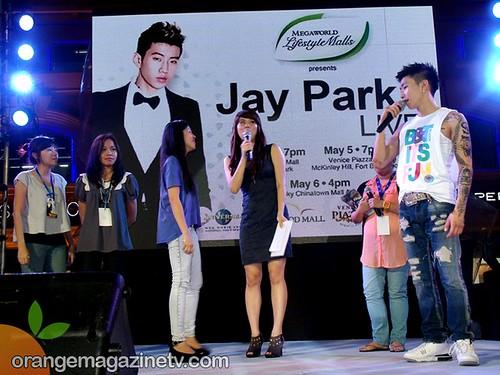 JayPark_058
