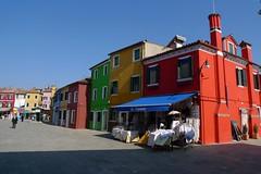 L1160441 (Darren and Brad) Tags: venice italy italia venezia burano