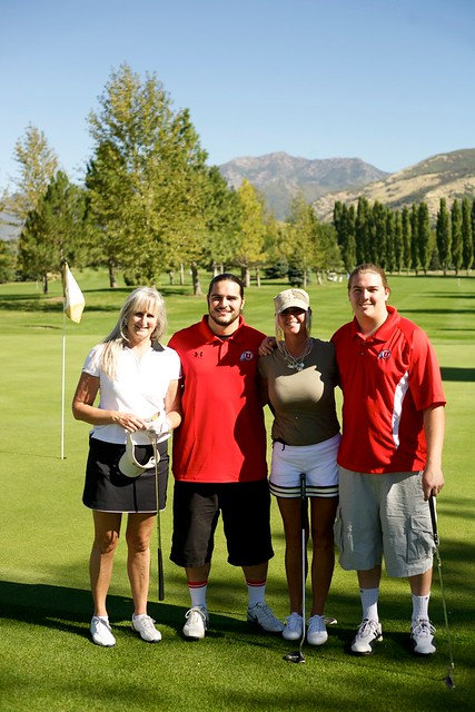 WK 2nd Golf Tourney 9-2011 by Melanie Edwards (12)