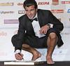 Luis Figo (Bulge&Suit Lover) Tags: gay hot crotch suit traje bulge bulto