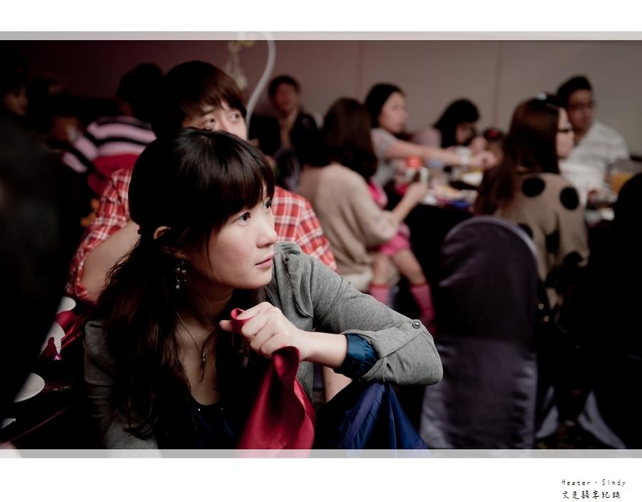 崇傑&莼娟_ (63)