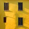 lemonade (Marsala Florio) Tags: windows yellow nikon amarillo giallo soe finestre wow1 wow2 s9100 flickraward nikonflickraward ringexcellence dblringexcellence nikoncoolpixs9100
