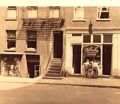 "87-89 Washington Street • <a style=""font-size:0.8em;"" href=""http://www.flickr.com/photos/77241576@N06/7086025251/"" target=""_blank"">View on Flickr</a>"