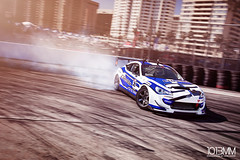Formula Drift 2012 Round 1 Streets of Long Beach (1013MM) Tags: cars car photography japanese photo blog nikon track nissan photos wheels automotive grandprix dai aem silvia videogame coverage ssr motorsports kn jdm d1 motorsport drift drifter hre daigo need4speed daijiro formulad formuladrift kengushi yoshihara mattpowers mattfields d700 fatlace hellaflush kenshirogushi kwsuspensions speedhunters 1013mm