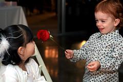 IMG_4658a (Mindubonline) Tags: wedding garter tn nashville tennessee ceremony marriage reception bouquet nuptials vows mindub mindubonline timhiber
