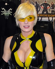 Marie-Claude Bourbonnais - Hornet (5of7) Tags: costumes ladies girls portrait 15fav woman color colour celebrity calgary colors girl beautiful sunglasses lady female 1025fav costume glamour women colours cosplay young blonde favourites comicbooks celebrities hornet fav females cleavage glamor 1000views yellowandblack glamorous marieclaude blackandyellow 1111v11f bourbonnais 5000views gamewinner 30fav 50fav 3000views 51fav yellowglasses yellowsunglasses 20fav 1200views 1300views 1111views 40fav canadiansuperheroes challengewinner calgarycomicentertainmentexpo calgarycomicexpo 2wins marieclaudebourbonnais womanincostume goodicon pregamewinner heroesofthenorth comicentertainmentexpo calgarycomicentertainmentexpo2012 calgarycomicexpo2012