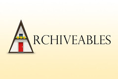 Archiveables (2012)