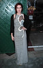 Sack the Stylist Rumer Willis Sir Paul McCartney holds a private party to premiere his latest video 'My Valentine' - Arrivals Los Angeles, California