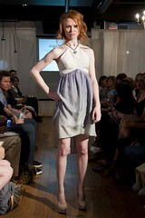 EchoFashionShow2012_RheaPappas051 (Sol Inspirations) Tags: sol fashion eco responsible rhea pappas inspirations ethical