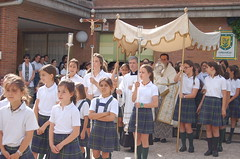 orvalle-procesioncorpus (9)