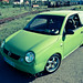 "VW Lupo • <a style=""font-size:0.8em;"" href=""http://www.flickr.com/photos/54523206@N03/7176319566/"" target=""_blank"">View on Flickr</a>"