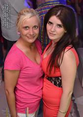 10 Mai 2012 » Student Glamorous Night