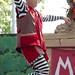 Renaissance Pleasure Faire 2012 089