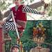Renaissance Pleasure Faire 2012 092