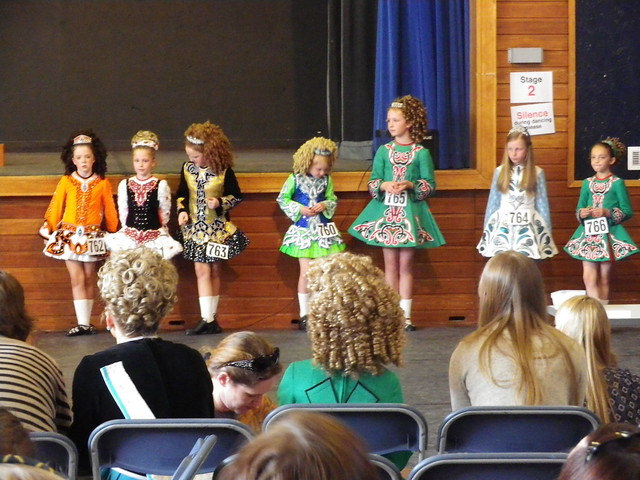 Class Feis - May 2012 (9)