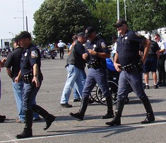 lawride09759 (clockner2) Tags: washingtondc cops police motorcycles npw nationalpoliceweek lawride nationalpoliceweek2012