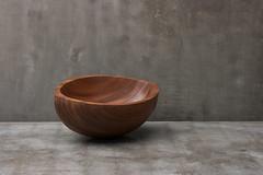 Woodwork - 19