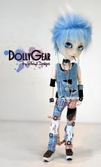 DollyGear_06 (Sheryl Designs) Tags: