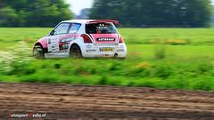 Swift S1600 (autosport-media) Tags: canon media kevin martin rally wrc 7d swift suzuki van 70200 autosport autodrop hardenberg nortier s1600 vechtdal jwrc rallyteam deijne