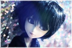 MINHO_03 (enenearn) Tags: doll andrew groove taeyang