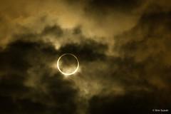 皆既日食 画像26