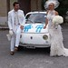 "Mariage Fiat 500 Blanche • <a style=""font-size:0.8em;"" href=""https://www.flickr.com/photos/78526007@N08/7241650810/"" target=""_blank"">View on Flickr</a>"