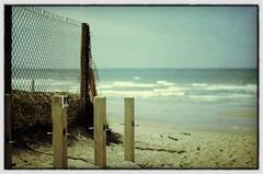 Plage (glawesh42) Tags: plage bretignolles flou