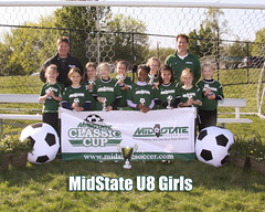 """MidState U8 Girls • <a style=""""font-size:0.8em;"""" href=""""http://www.flickr.com/photos/49635346@N02/7262613494/"""" target=""""_blank"""">View on Flickr</a>"""