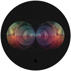 cosmic_order_web