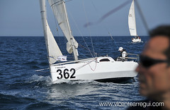 4_regata_costabrava_01