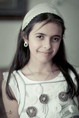 رآنيا (Lulu Abdulaziz   لولو عبدالعزيز) Tags: