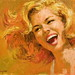 """laughing-girl-2 • <a style=""""font-size:0.8em;"""" href=""""http://www.flickr.com/photos/62692398@N08/7296976334/"""" target=""""_blank"""">View on Flickr</a>"""