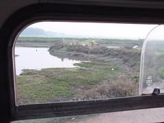 veiw from kitchen window (marlow67) Tags: mobile bristol phil yasmin vr jeffcock yum516s hah238v ffl463v