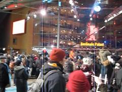 Berlinale (Uluslararası Berlin Film Festivali) /  Berlin International Film Festival (Öztürk) Tags: berlin film festival germany deutschland international internationale berlinale almanya filmfestspiele berlininternationalfilmfestival berlininternationalfilmfestivalinternationale
