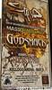 Staind @ Mass Chaos Tour, Kellogg Arena, Battle Creek, MI - 05-09-12