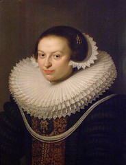 David Bailly, Portrait of Johanna de Visscher, 1628 (DeBeer) Tags: portrait woman art fashion painting leiden lace 17thcentury brooch pearls nationalgallery portraiture slovensko slovakia jewelery collar artmuseum baroque bonnet bratislava jewel arthistory realism brocade femaleportrait valuables 1628 dutchpainting dutchart stringofpearls baroqueart bailly portraitofawoman davidbailly dutchschool netherlandish visscher baroquepainting slovaknationalgallery earlybaroque 1620s femalefashion 17thcenturyfashion 17thcenturyart slovensknrodngalria early17thcentury 17thcenturypainting nationalgalleryofslovakia baroqueportrait baroquefashion baroquerealism johannadevisscher