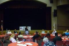 Southwest Broward Republican Organization