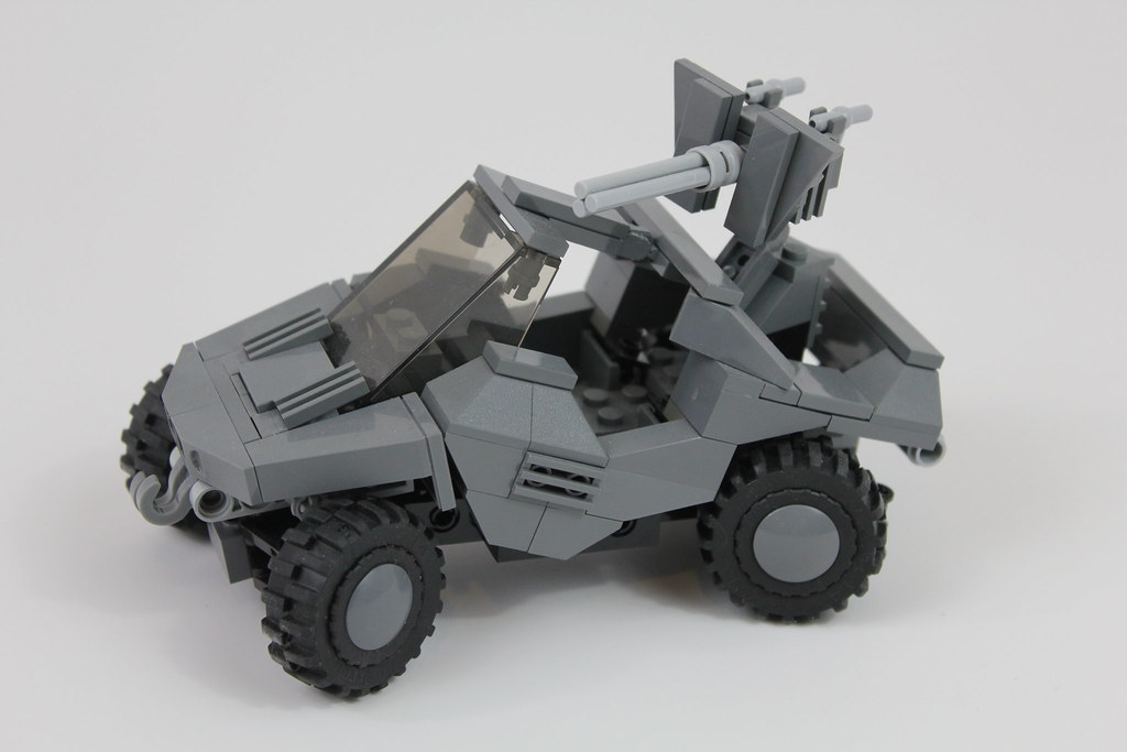 The Worlds Best Photos Of Lego And Warthog Flickr Hive Mind