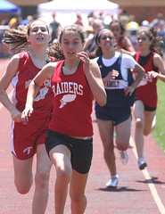 "CYO Track 12 02 037 • <a style=""font-size:0.8em;"" href=""http://www.flickr.com/photos/30723231@N05/7317732118/"" target=""_blank"">View on Flickr</a>"