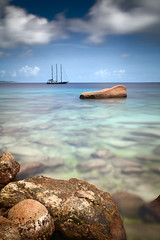 Seychelles in colours (Aleksandr Matveev) Tags: hyperfocal seychelles