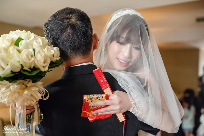 婚攝,君悅飯店,婚攝鯊魚,婚禮紀錄,婚禮攝影2012.04.21.blog-044
