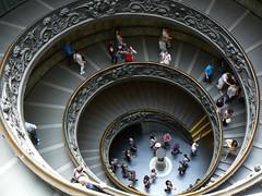 Vaticano museum (janniccka) Tags: museum vaticano