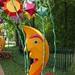 Misssouri Botanical Garden Dragon Festival 2012 61