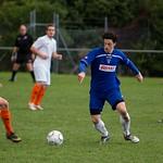 v Wellington United 9