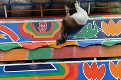 hatian transport (luca.gargano) Tags: travel haiti caribbean gargano lucagargano ayti