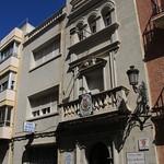 C.La Punta (02) Unio Musical. Nenes Ixen. Sueca. 19-5-2012 thumbnail
