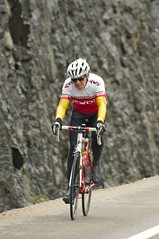 SanDonato2012_VA178 (Marian Spicer) Tags: bike bicycle sport route racecourse velo chemin santé 2012 125 trajet sandonato stdonat compétition nordet saintdonat